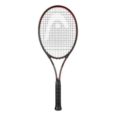 Head Graphene Touch Prestige MP Tour-1